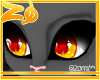 Håb | Eyes <