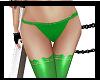 eDe Bottoms Green