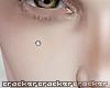 CKR Un-Eye Pearl
