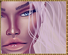Skin Desia 1.