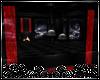 ⚔ Vampire Domain