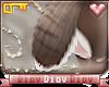 *D* Marlo Tail V5