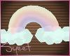 [SM]Rainbow Pastel3eU