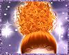 Tanis | Ginger