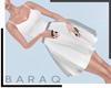 [bq] I stay-white ver-