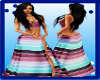 [PC] Boho Gown Summer