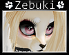 +Z+ Foxye Muzzle F~