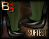 (BS) Kate Pumps SFT