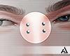 𝒜. Yin NosePiercings