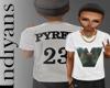 Indi| Pyrex 23