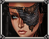 ~E- Maille Eye Patch F L