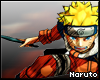 Naruto Voice
