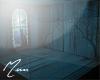 Mun   Blue Night Room