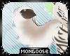*M*| Neve Tail V2