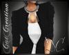 Business Woman Bundle L*