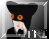 [Tri] Zy's Hair