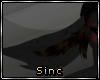 S; Stake Ears v3