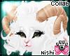 [Nish] Merry Horns 2