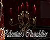 [M] Valentine's Chandel