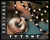 T.Vita Necklace