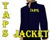 TAPS Jacket M