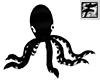 ~F~ BW Octopuss