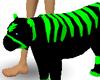 Toxic Tiger