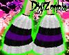 [DZ] 5block Fluffies