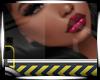 41* Xyla Mauve Lipstick