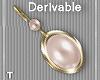 DEV - Nana Earrings