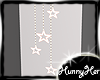 Star Wall Lights