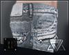 // biker.jeans