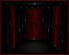 Tiny Vampire Room