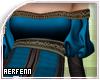 [A]Regal Empress Blue