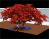 S~n~D Animated Tree
