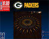 Packers Anim Floor Light