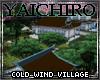 Cold Wind Village