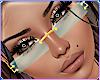 Oxu | Spring Glasses