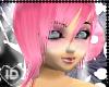 [ID] Hot Pink Kyoko
