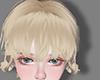 Sibil Blond