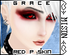 $`© Grace Skin | Red P