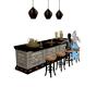 J's Animated Tea Bar
