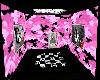 Pink Emo Room