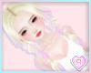 FairyKei Braided Hair