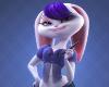 Bunny Lola Pic