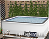 H. Jacuzzi Hot Tub
