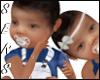 Twins: Kion & Kierra