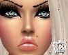 Belleza - Poisonouz LTD