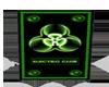 TOXIC ELECTROBOX