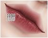 💖 QUON Lip glos 2